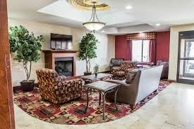 Comfort Inn And Suites Greensboro Nc Comfort Suites Greensboro Updated 2017 Prices U0026 Hotel Reviews