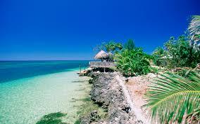 Roatan Map Rotan Island Caribbean Sea Honduras Amazing Places To Visit