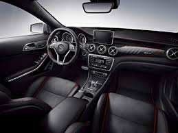 mercedes 250 accessories mercedes gla accessories futucars concept car reviews