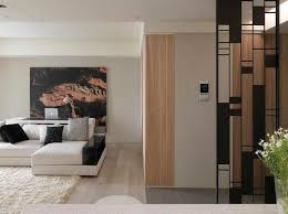 stylish room dividers modern hd
