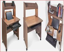 home office computer desk u2013 buygame co
