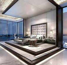 amenagement cuisine ferm馥 13 best haloszoba images on bedrooms master bedrooms