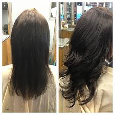 vomor hair extensions hair black and blonde human hair extensions best of vomor hair