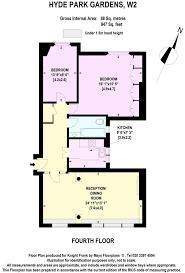 100 one hyde park floor plan floorplans parkcityliving 100