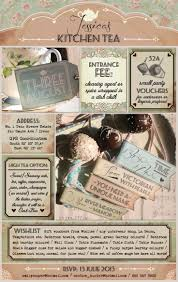 kitchen tea theme ideas best ideas about kitchen tea invitations on pinterest kitchen tea
