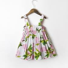 newborn smocked dress promotion shop for promotional newborn