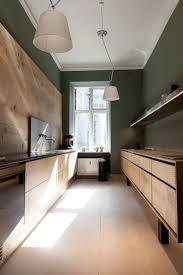 kitchen new kitchen ideas modern kitchen design best kitchen