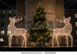 stockholm christmas stock images royalty free images u0026 vectors