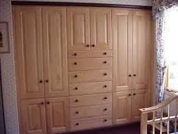 news dresser with closet on closet oranization closet dressing