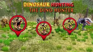 carnivores dinosaur apk carnivore dinosaur dino free 1 0 apk android