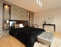 art nouveau bedroom interior design of bedroom in art deco style home interior design