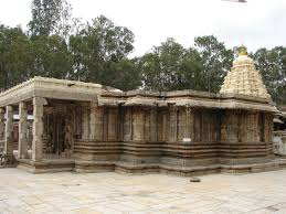 group of temples at talakad karnataka wikipedia