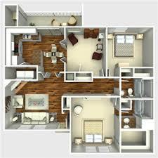 luxury 1 bedroom apartments charlotte nc maverick olympia flats apartments 2201 hayes road houston tx rentcafé