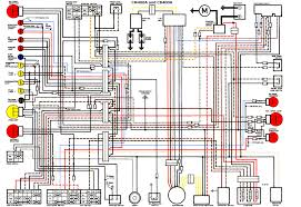 wanted cb400 super four wiring diagram biker ie forums