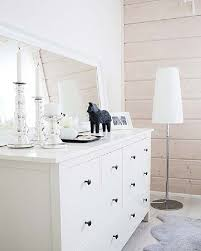 White Bedroom Furniture Ikea Minimalist Wooden House Design Ideas And Furniture Using Ikea