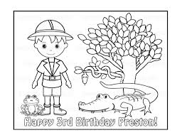 personalized coloring pages tight wad in utah valentines deals