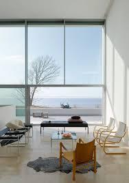 simple home design inside home design awesome living space design inside widlund house
