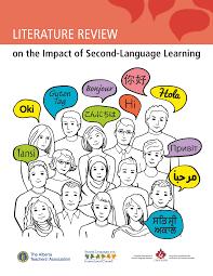 caslt canadian association of second language teachers home