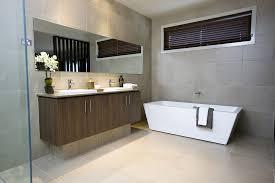 Modern Tiled Bathrooms - handsome tiles bathrooms 22 best for home design ideas