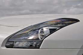 nissan 350z drive shaft 2014 mercedes benz sls amg gt roadster weistec supercharged sls