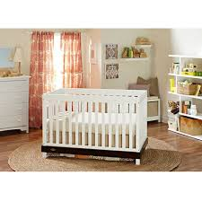 Graco 3 In 1 Convertible Crib Graco Maddox 3 In 1 Convertible Crib Jcpenney