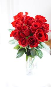 a dozen roses a dozen roses luxuary in ridgewood nj mni floral designs