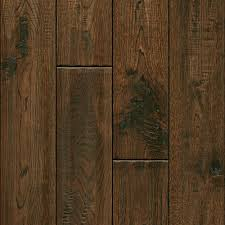 kingsmill cape cod brown 3 4 solid scraped oak hardwood