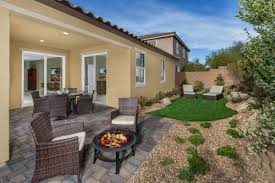 new homes for sale in henderson nv reserves at inspirada