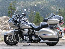 image detail for 2009 kawasaki vulcan voyager and 1700 cruisers