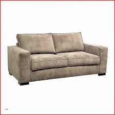 comment vendre un canapé divan vintage vendre fabulous vintage leather stock