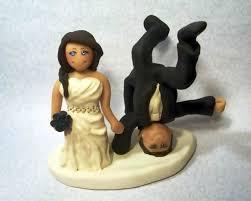 Wedding Cake Joke Image Joke