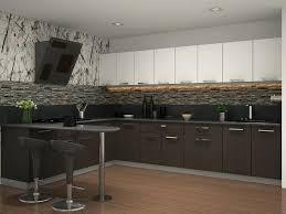 meuble de cuisine occasion particulier meuble cuisine occasion niocad info