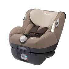 siége auto bébé siège auto opal de bébé confort confort et sécurité de la