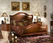 Classic Bedroom Sets Traditional Bedroom Furniture Sets U2013 Free Shipping From Home