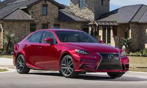 is 350 lexus 2014 lexus is 350 strongauto