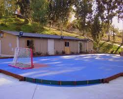 Hockey Room Ideas  DescargasMundialescom - Boys hockey bedroom ideas