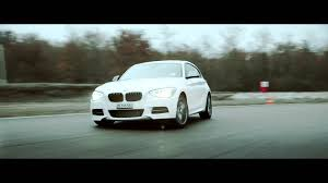 fastest bmw 135i the fastest song in the