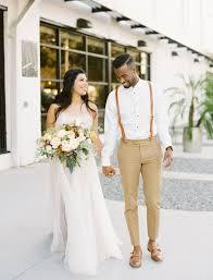 wedding dress batik the modern bohemian batik blue wood accents an industrial