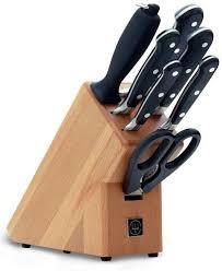 14 best wusthof knife sets images on pinterest knife sets knife