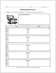 writing a biography graphic organizer free graphic organizers for teaching writing
