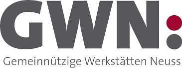 Awn Logo Werkstatt Für Behinderte Kreis Mettmann