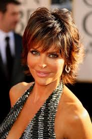 lisa rinna current hairstyle lisa rinna hairstyle for curly hair hairstyle inspiration from