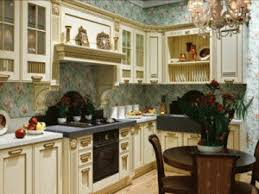 kitchen wallpaper designs kitchen wallpaper designs and design