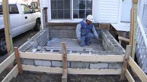 build a small home building a small room addition and a deck youtube