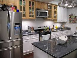 Popular Kitchen Cabinets by Kitchen Most Popular Kitchen Cabinet Color Kitchen Paint Colors