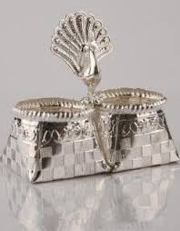 Silver Items 44 Best Silver Items Images On Pinterest Puja Room Silver