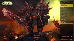 Bajheera Legion Arms Warrior Talent Guide Pve Pvp Bajheera 7 1 5 Fury Warrior Pvp Guide Of Warcraft Legion