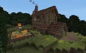 2012 07 16 170803 2926900 jpg 1280 800 minecraft pinterest
