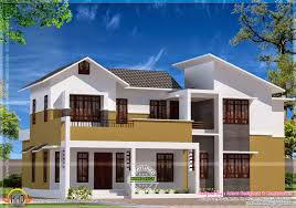 Kerala Interior Home Design Modern Mix House At Malappuram Kerala Kerala Home Design And