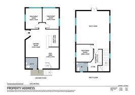 floor plans creator retail office floor plan creator distinctive commercial real